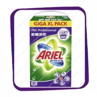 ariel-actilift-giga-xl-pack-105wash