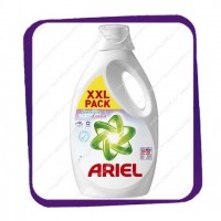 ariel-sensitive-white-and-color-2,520-l