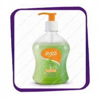 avea-liquid-soap-aloe-vera-500ml