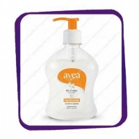 avea-liquid-soap-lilly-of-valley-500ml