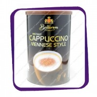bellarom---cappuccino-viennese-style-250g
