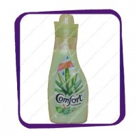 comfort concentrate aloe vera 750 ml