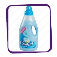 comfort concentrate blue 2 l