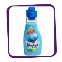 comfort concentrate blue 750 ml