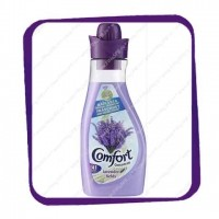 comfort-concentrate-lavender-fields-750-ml