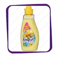 comfort-concentrate-sun-fresh-1,5l