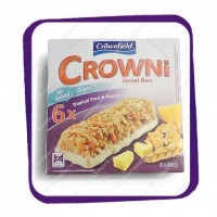 crownfield-crowni-cereal-bars-tropical-fruit-yogurt-180-gr6