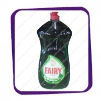 fairy original 1250ml