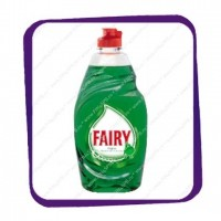 fairy original 450ml