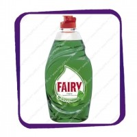 fairy original 900 ml new