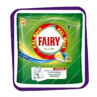 fairy-all-in-one-lemon-xxl-pack-90-caps-