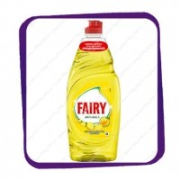 fairy-naturals-lemon-650-ml