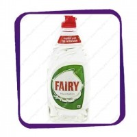 fairy-sensitive-500-ml_new