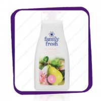 family-fresh-pear-and-lily-500ml