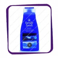 family-fresh-sport-shower-gel-and-shampoo-500ml
