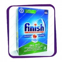 finish-powerball-all-in-1-120-tabs