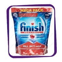 finish-powerball-all-in-1-max-110-tabs-plast-pack