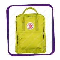 kanken-16l-birch-green