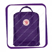 kanken-16l-purple