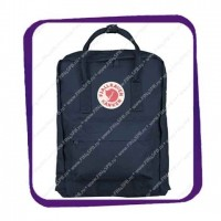 kanken-16l-royal-blue