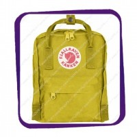 kanken-mini-7l-birch-green