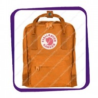 kanken-mini-7l-burnt-orange