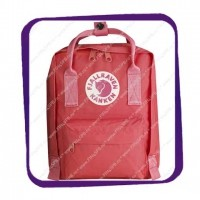 kanken-mini-7l-peach-pink