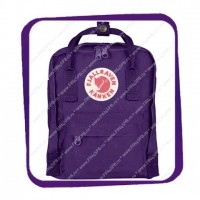 kanken-mini-7l-purple