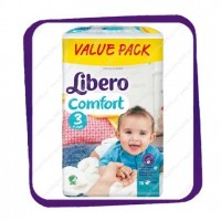 libero-comfort-3-3-9kg-value-pack-78pcs