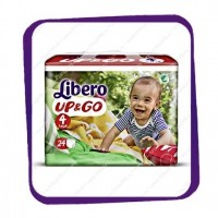 libero-up-and-go-4-7-11kg-24-kpl-ean73225406865482