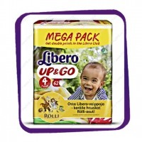 libero-up-and-go-4-7-11kg-mega-pack-62-kpl-ean7322540668629