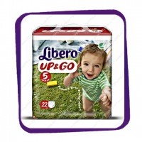 libero-up-and-go-5-10-14kg-22-kpl