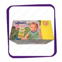 libero-up-and-go-5-10-14kg-big-box-84-kpl