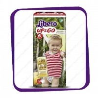 libero-up-and-go-6-13-20kg-38-kpl-ean-7322540732290