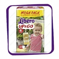 libero-up-and-go-6-13-20kg-58-kpl-ean-7322540592771