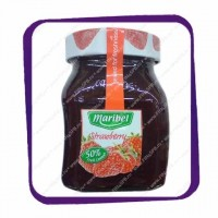 maribel strawberry 450ge