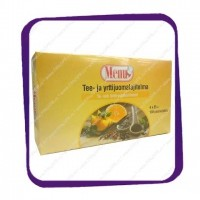menu-tea-assorted-100-tb