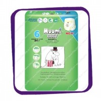 muumi-baby-walkers-6-junior-12-20-kg-36-sht