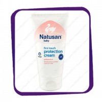 natusan-baby-first-touch-protection-cream-75ml