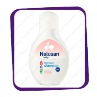 natusan-baby-first-touch-shampoo-250ml