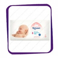 natusan-baby-wipes-64