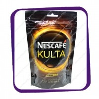 nescafe_kulta_90g_new_pack_photo