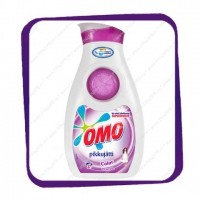 omo-color-888ml