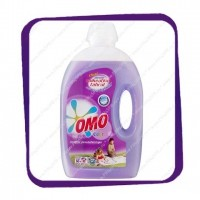 omo-color-gel-3l