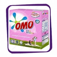 omo-color-sensitive-2,21kg
