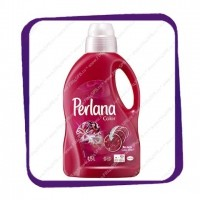 perlana-color-1500ml