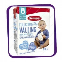 semper-fullkorns-valling-8kk-200ml-7310100684295