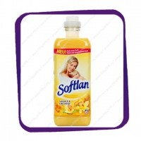 softlan-vanille-and-orchidee-1l