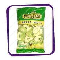 sugar-land-apple-loops-extra-sour-400ge