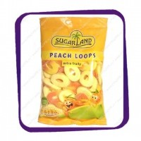 sugar-land-peach-loops-extra-fruity-400ge